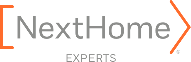 Join NextHome Experts